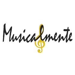 Musicalmente di Ludovico Micheletto