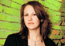 Michaela Maresch