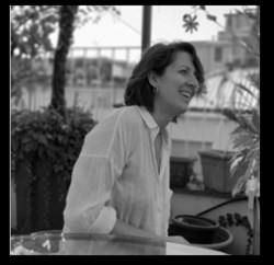 Margherita Vignali