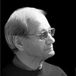 Roberto Tapinassi