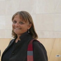 Maria Laura Arlotti