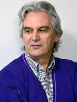 Giorgio Lasagna
