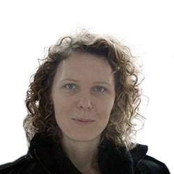 Kristina Schinegger