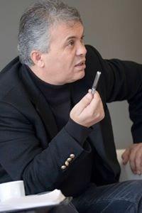 Ilhan Karagöz
