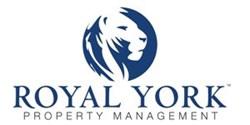 RoyalYork PropertyManagement