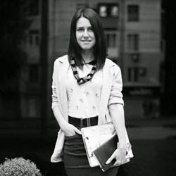 Eva Tsipa