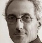 Sergio Caliendo
