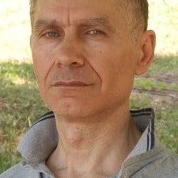 Gianfranco Cocchini