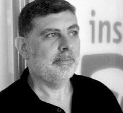 Eugenio Cipollone