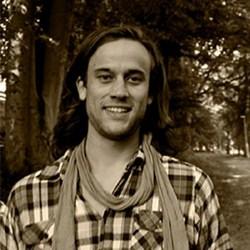 Mattias Rask