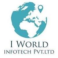 IWorld Infotech