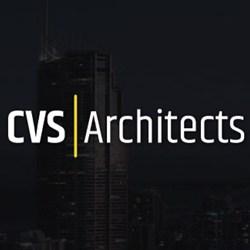 CVS Architects