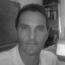 Francesco Govi