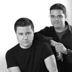 Lledó & Campos