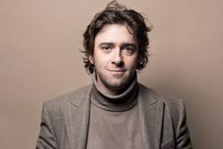 Antonio Lorenzo Gallo