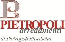 Elisabetta Pietropoli