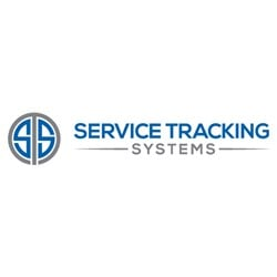 Service Tracking Systems - Valet