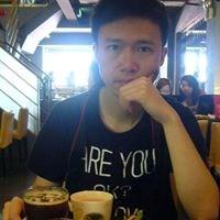 Victor Chui