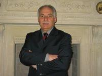 Carlo Calcagnile