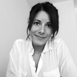 Alice Redoano