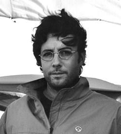 ANTONIO MARCO ALCARO
