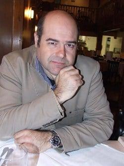 Aurelio Diana
