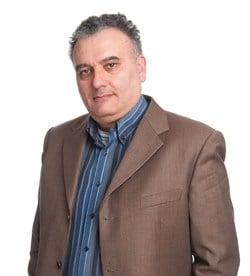 Marcello  Gusso