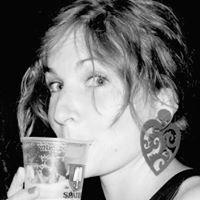 Anna Cecchetto