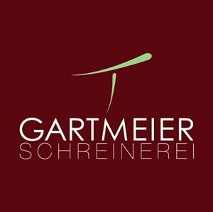SCHREINEREI GARTMEIER
