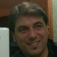 Massimiliano Rosi