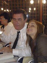 Sandro Rizzato