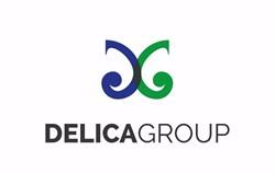 DELICA GROUP DI Giuseppe Indelicato