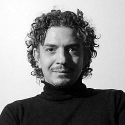 Francesco Chiovenda