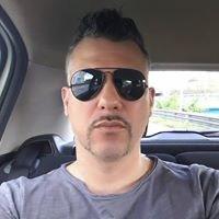 Alessandro Farinazzo