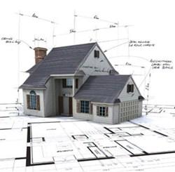 Dg Architettura Ingegneria