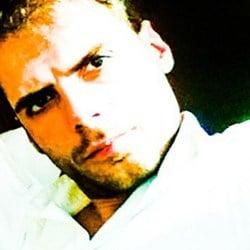 Carmine Fioravante