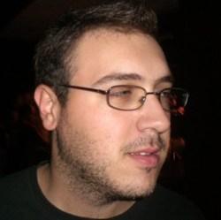 Lorenzo Leporati
