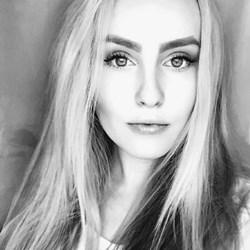 Kristina Fadejeva