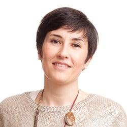 Paola Gabrielli