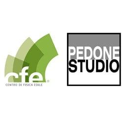 PEDONE STUDIO + CFE