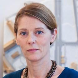 Ulla  Alberts