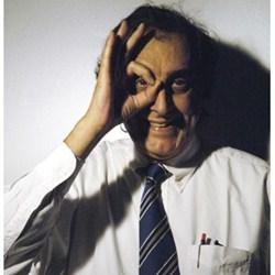 Mario Viezzoli