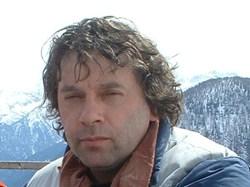 Osvaldo Marelli