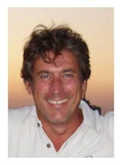 Luca Di Leone