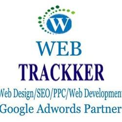 Riya webtrackker