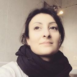 Lina Napolitano
