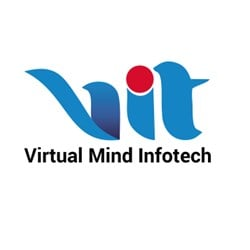 Virtual Infotech