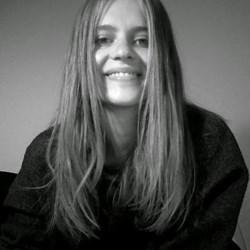 Ellie Athanasiadou