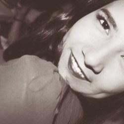 Claudia Calderon