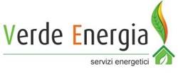 Verde Energia! S.r.l.'s Logo